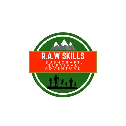 R.A.W skills (2)